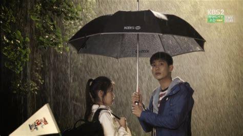 film korea paling sedih di dunia 5 adegan drama korea yang mustahil ada di dunia nyata