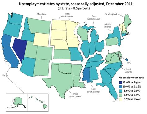 georgia unemployment benefits eligibility claims file your weekly unemployment claim wi budgetmake