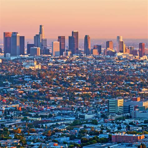 the 30 best hotels in los angeles usa booking
