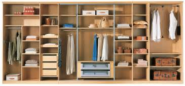 bedroom wardrobe interior shelves design ideas 2017 2018