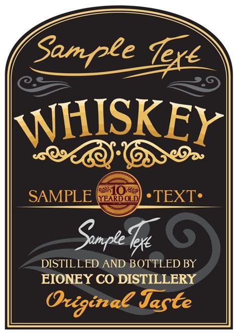 Eac Aufkleber Kaufen by Aufkleber Whisky Label Pixers 174 Wir Leben Um Zu Ver 228 Ndern
