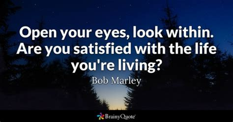 Let Blackberry Tell You Wheres With The Celebritys B List by Within Quotes Brainyquote