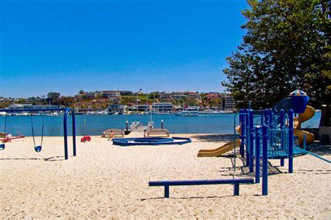 newport beach boat slip rentals lido island homes for sale newport beach real estate