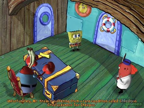 spongebob squarepants lights camera pants spongebob squarepants lights camera pants spongebob