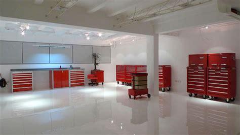 epoxy floor coating concrete floor sealer