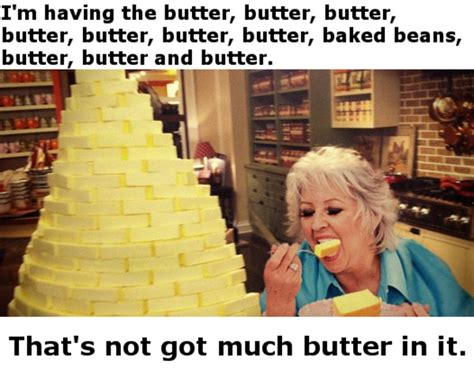 Paula Deen Pie Meme - i love it paula deen know your meme