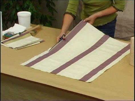 decorar cajas de carton con hilo c 243 mo tapizar una caja 1 curso de monitor de