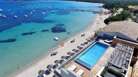 cing porto vecchio corsica piscine h 244 tel le pinarello