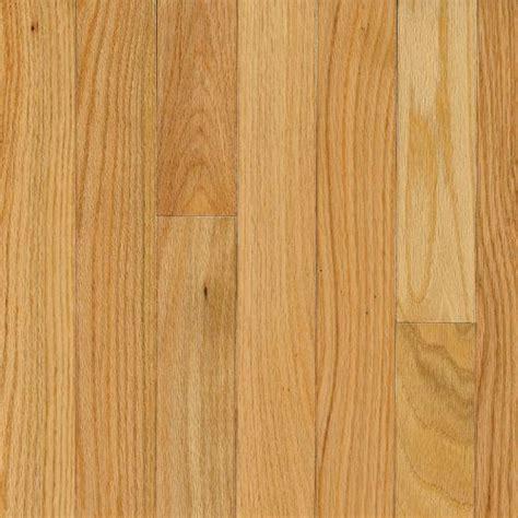 bruce hardwood flooring hardwood floors bruce hardwood flooring manchester plank 3 1 4 quot