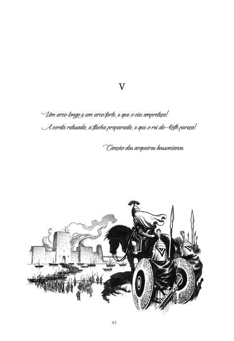 Conan, o Bárbaro - Livro 1 - Pipoca & Nanquim