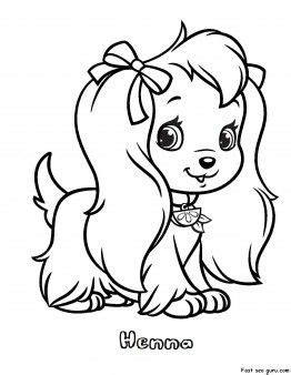 coloring book zip drive printable henna strawberry shortcake coloring pages