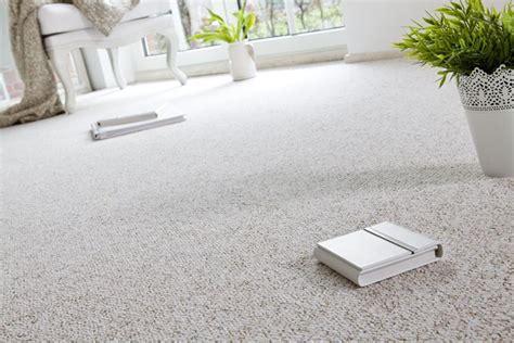 moquette pavimento moquettes pavimentazioni le prerogative dei pavimenti