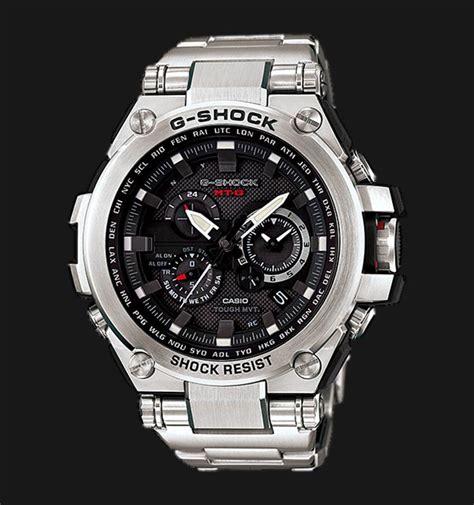 Jam Tangan Quartz Water Resist harga jam tangan seiko 5 quartz water resistant jam simbok