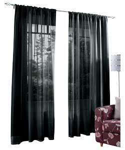 curtains 90 x 60 curtains 60 x 90 light weight jersey curtain panels 60 x