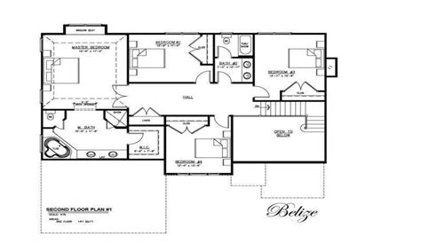 blueprints builder funeral home designs floor plans design templates funeral