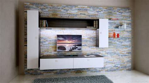 mobili pensili soggiorno boiserie per soggiorno in roccia con mobili pensili