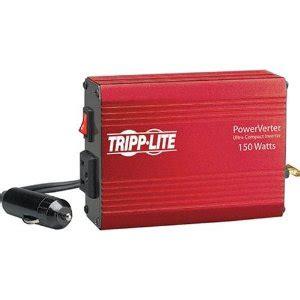 Inverter Lu Led Motor transist 246 rl 252 inverter devresi 100w 12v gt 220velektronik