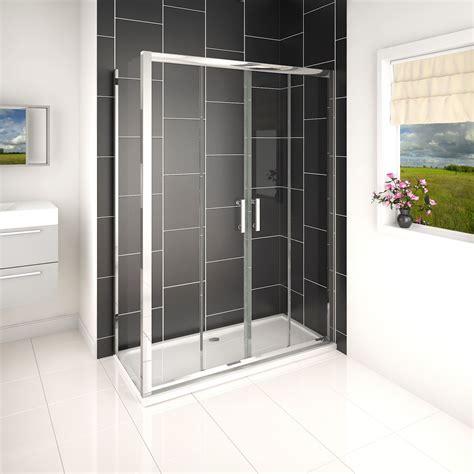 complete corner shower units 28 images accessible