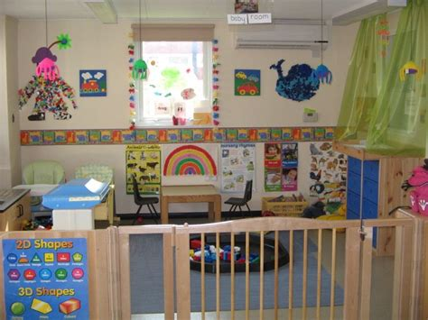 comfortable learning environment hindhayes infant school rainbows nursery