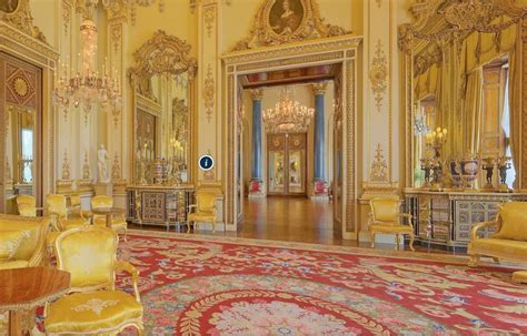 Buckingham Palace Interior Pictures by Anmer Interior Photos Buckingham Palace New Images