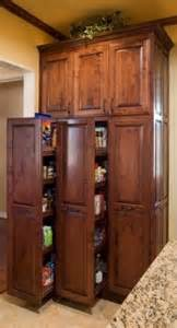 Pull Out Storage For Kitchen Cabinets Kitchen Pantry From Ikea I Awesome Pantry Storage And Pull Out Pantry