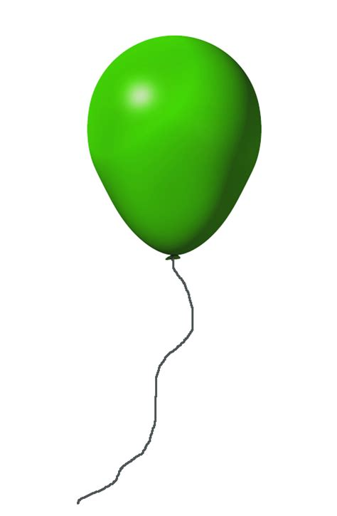 green wallpaper transparent balloon bing images