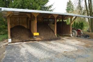how to 10 tips for composting manure millcreek