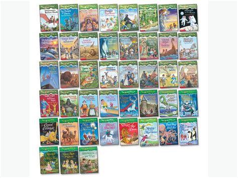 magic tree house 53 magic tree house 39 images