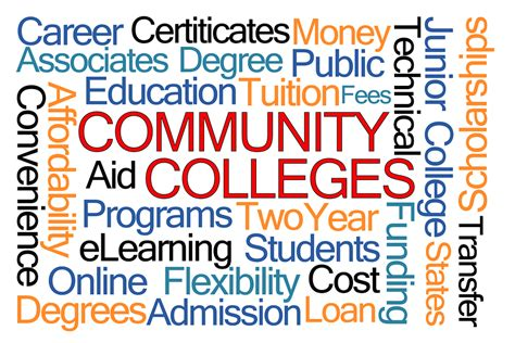 Cheapest Universities In Usa For International Students Mba by Cheapest Community College Tuition In Usa International