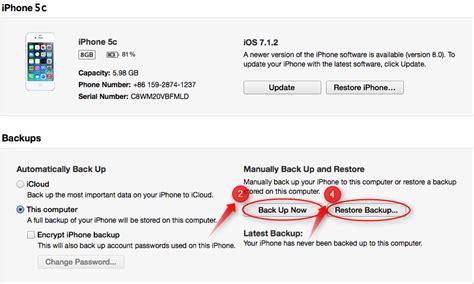 cara membuat icloud baru di iphone 5 cara transfer data dari iphone lama ke iphone baru 4 5