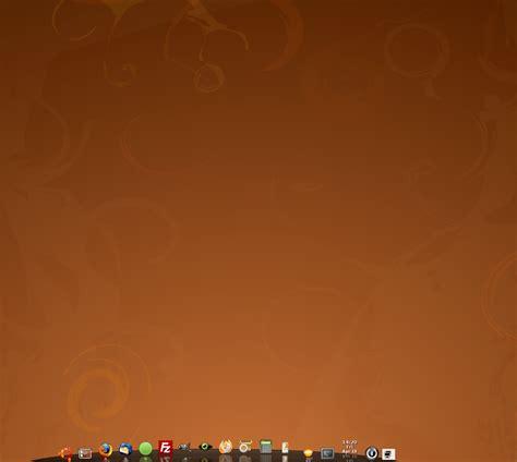 awn ubuntu awn for ubuntu