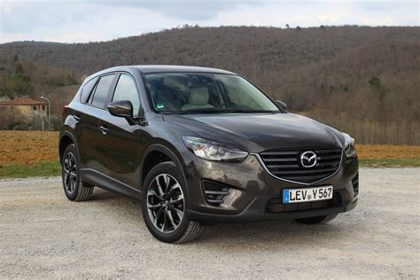 mazda car prices 2014 mazda cx 5 reviews and rating motor trend autos post