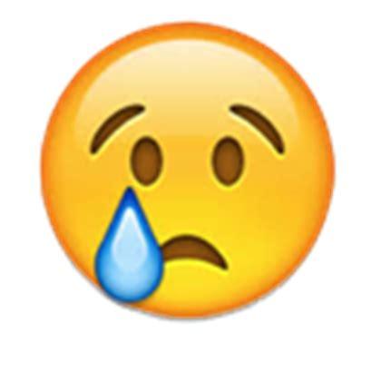emoji roblox transparent crying emoji roblox