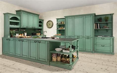 cucine in stile provenzale cucine stile provenzale cucine scegliere con una