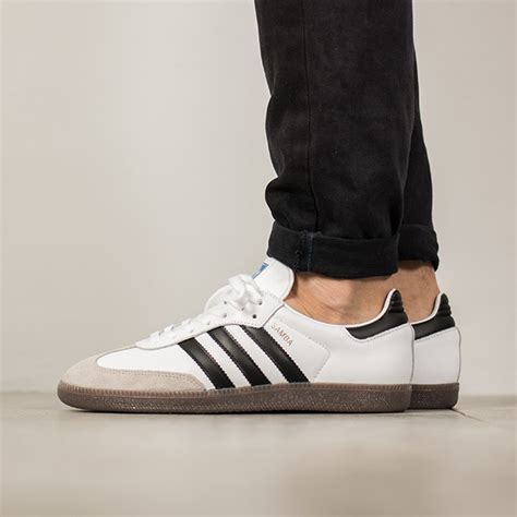 s shoes sneakers adidas originals samba og bb2588