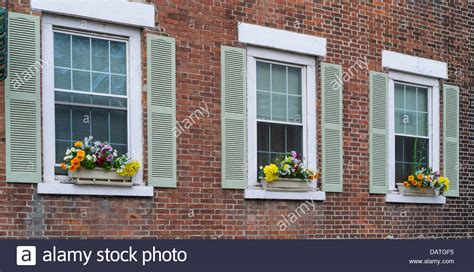 houses with window boxes house with window boxes 28 images let s take it outside house flower window boxes