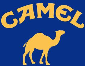 Camel Sweepstakes 2016 - free gift from camel on wednesdays