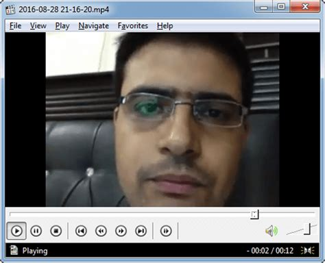 tutorial video call skype record skype calls with supertintin