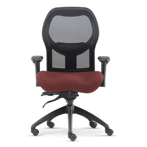 Relax Your Back Chair Ergonomic Mesh Back Office Chair Relax The Back