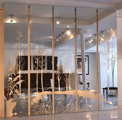 mirror wall panels mirror walls plastic panels and tiles home interior design kitchen and bathroom designs