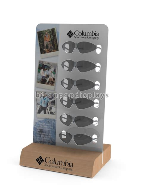 Displays2go Display Products Pos Retail Fixtures | display products retail fixtures point of sale trade html