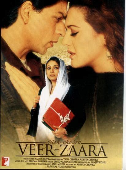film india veer zaara veer zaara 2004 watch hindi movies free latest auto