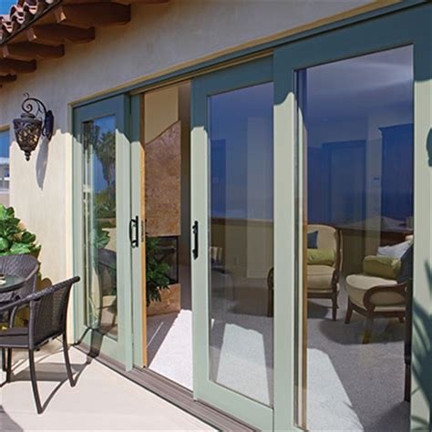 gliding patio doors gliding patio doors clevernest