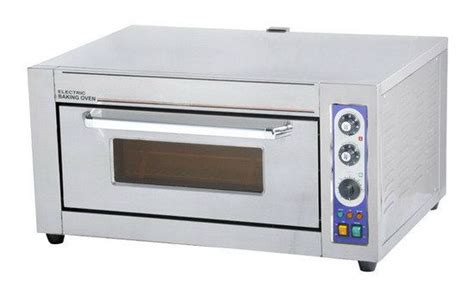 Oven Gas Orimas 雄发食品机械有限公司的cutter 商品 waffle machine 商品 used equipments商品