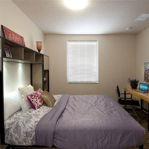 uf housing contract north view apartments pictures and videos university of central florida freshman