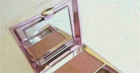 Harga Bedak Pac Martha Tilaar toko koleksi nayla shop make up asli dan murmer