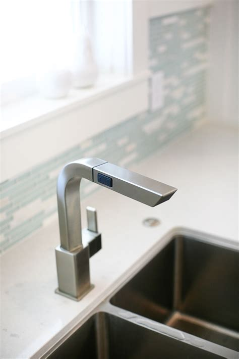 Kitchen Faucets Reno Nv 53 Best Kitchen Images On