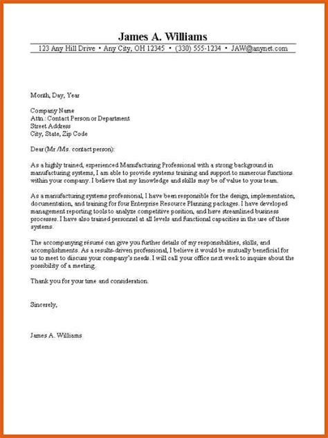 cover letters for accounting professional cover letters apa exles