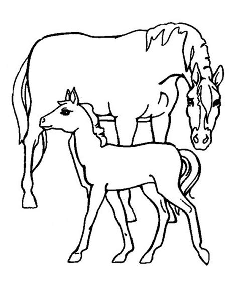 Webkinz Coloring Page Coloring Home Webkinz Coloring Pages
