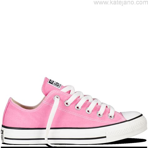 Converse All Pink Low australia converse chuck all classic colours low canvas pink au